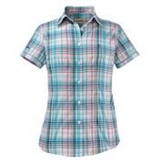 Женская рубашка Schoffel Nande UV