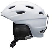 Giro G9 White (распродано)