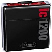 Набор аккумуляторов Term-IC SmartPack ic 1200