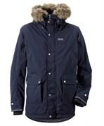 Мужская куртка Didriksons BRISK (039, морской бриз)