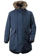 Мужская куртка Didriksons MOOD (282, ночная синь)