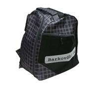 Чехол/рюкзак для ботинок Barkovski