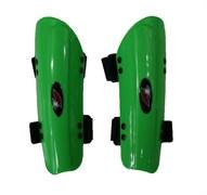 Защита локтей Ftwo Adjustable Racing Armguards, Green