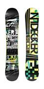 Сноуборд Nidecker Score