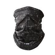 CTR Mistral Skube (шапка-шарф), SHADOW PRINT