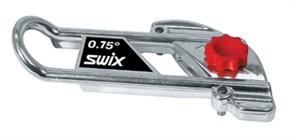 Направляющая  0,75 градуса Swix TA0075