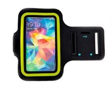 Водозащитный держатель - чехол Vinca на руку для Samsung S5