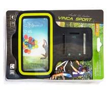 Водозащитный держатель - чехол Vinca на руку для Samsung S3-S4