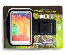 Водозащитный держатель - чехол Vinca на руку для Samsung Note, note2, note3, note4