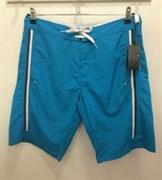 Мужские шорты (плавки) Armani 275341 цвет 00032