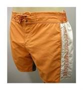 Мужские шорты (плавки) Armani 211556 цвет 00262