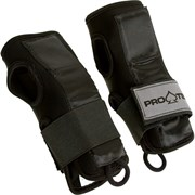 Защита запястья Pro-Tec IPS Wrist, Black