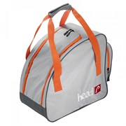 Сумка для ботинок HEAD Freeride Boot Bag, Grey-orange