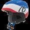 Детский шлем Alpina - фото 6967